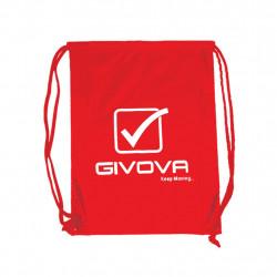 Чанта GIVOVA Sacchetto 0012 43×32 cm