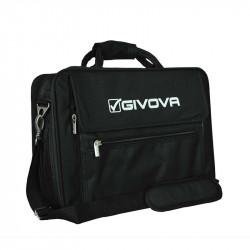 Чанта GIVOVA Borsa Coach 0010