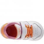 Бебешки Обувки REEBOK Step N Flash II