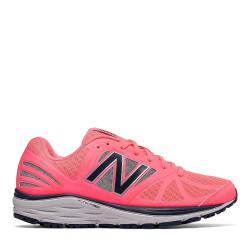 Детски Маратонки NEW BALANCE 770v5 D Running Shoes