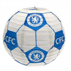 Полилей CHELSEA Paper Light Shade