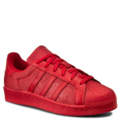 Детски Кецове ADIDAS Originals Superstar Sneakers