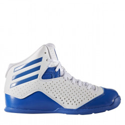 Детски Баскетболни Обувки ADIDAS Next Level Speed IV Basketball Trainers