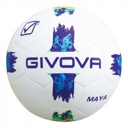 Футболна Топка GIVOVA Pallone Maya 0204