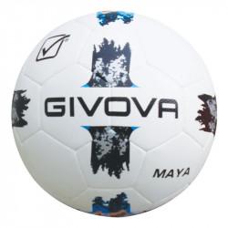 Футболна Топка GIVOVA Pallone Maya 1003
