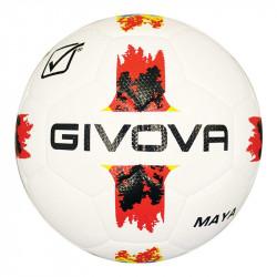 Футболна Топка GIVOVA Pallone Maya 1207