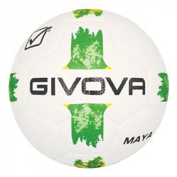 Футболна Топка GIVOVA Pallone Maya 1310