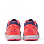 Дамски Маратонки FLAIR Marathon