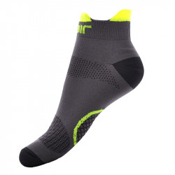 Мъжки Чорапи FLAIR New York Running Socks