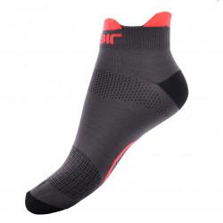 Мъжки Чорапи FLAIR New York Running Socks