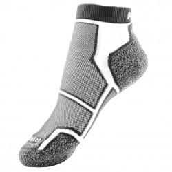 Мъжки Чорапи FLAIR London Running Socks