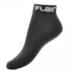 Мъжки Чорапи FLAIR Ankle Socks