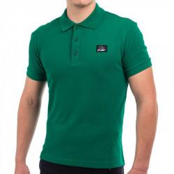 Мъжка Тениска FLAIR Basic Polo