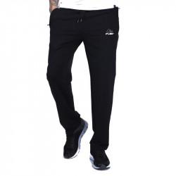 Мъжки Панталон FLAIR Relax Pants