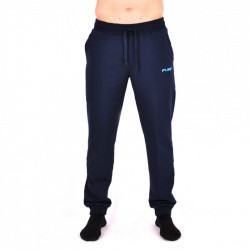 Мъжки Панталон FLAIR Sport Pants