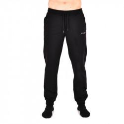 Мъжки Панталон FLAIR Sport Pants