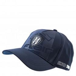 Шапка FLAIR Premium Cap