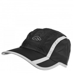 Шапка FLAIR Sport Cap