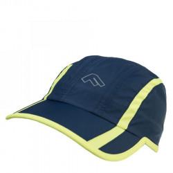 Шапка FLAIR Sport Cap