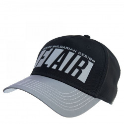 Шапка FLAIR Big Logo Baseball Cap