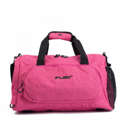 Сак FLAIR Basic Logo Holdall