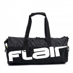 Сак FLAIR Big Logo Holdall