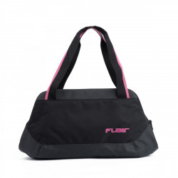 Сак FLAIR Neon Bag