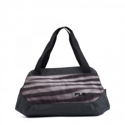 Сак FLAIR Zebra Bag