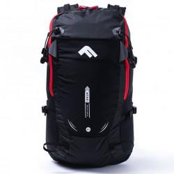 Раница FLAIR Alpine Backpack