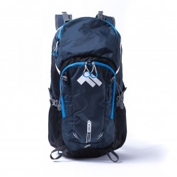 Раница FLAIR Everest Backpack