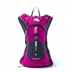 Раница FLAIR Hiking Backpack