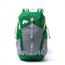 Раница FLAIR Mountain Backpack