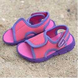 Детски Сандали FLAIR Velcro Sandals
