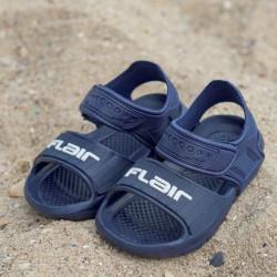 Детски Сандали FLAIR Summer Sandals