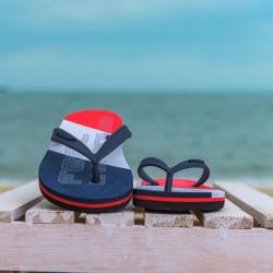 Детски Джапанки FLAIR Summer Vies Flip Flops