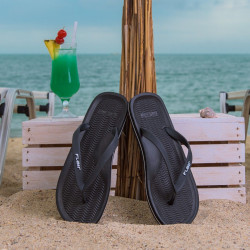 Мъжки Джапанки FLAIR Waves Flip Flops