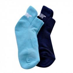 Детски Чорапи FLAIR Premium Socks 2 pcs
