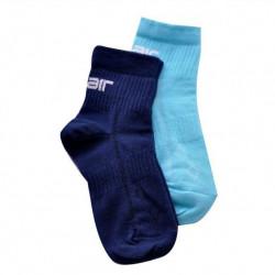 Детски Чорапи FLAIR Ankle Socks 2 pcs