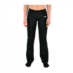 Дамски Панталон FLAIR Lifestyle Pants