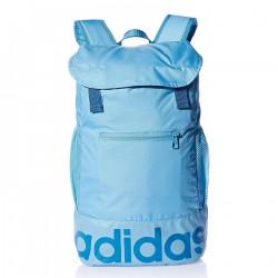 Раница ADIDAS Linear Performance Backpack 43х27cm
