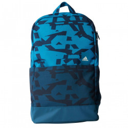 Раница ADIDAS Classic Graphic Backpack M 46x28x16cm