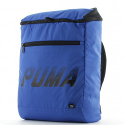 Раница PUMA Sole Entry Backpack 44x34cm
