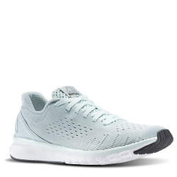 Дамски Маратонки REEBOK Print Run Smooth Ultra Knit