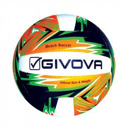 Плажна Волейболна Топка GIVOVA Pallone Beach Volley 2804