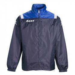Мъжкa Ветровка ZEUS Rain Jacket Vesuvio