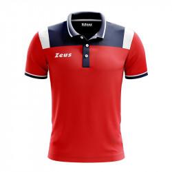 Мъжка Тениска ZEUS Polo Vesuvio