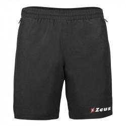 Мъжки Къси Панталони ZEUS Bermuda Karbon