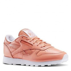 Детски Маратонки REEBOK Classic Leather Seasonal II