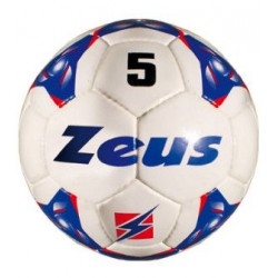 Футболна Топка ZEUS Kapstar 5
