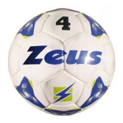 Футболна Топка ZEUS Kapstar 4